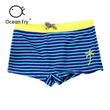 2019 Baby Swimming Pants Toddler Boy Swim Nappies Children Training Swimwear Pant Leak Proof Cloth Diaper Dropshipping