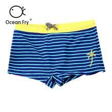 2019 детские штаны для плавания подгузники мальчиков Детские