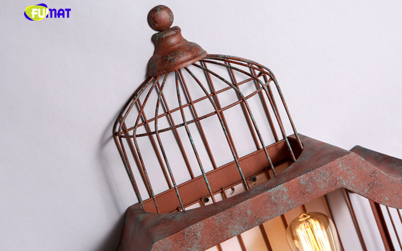 Wall Lamps Vintage 20