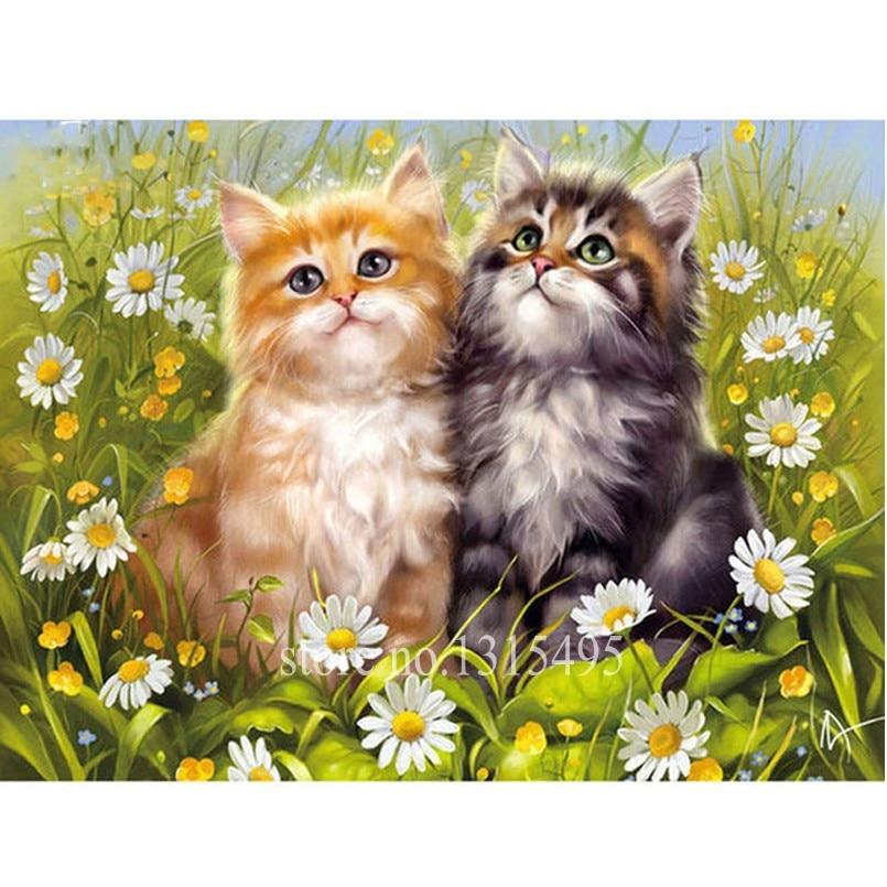Анимации, открытки с животные