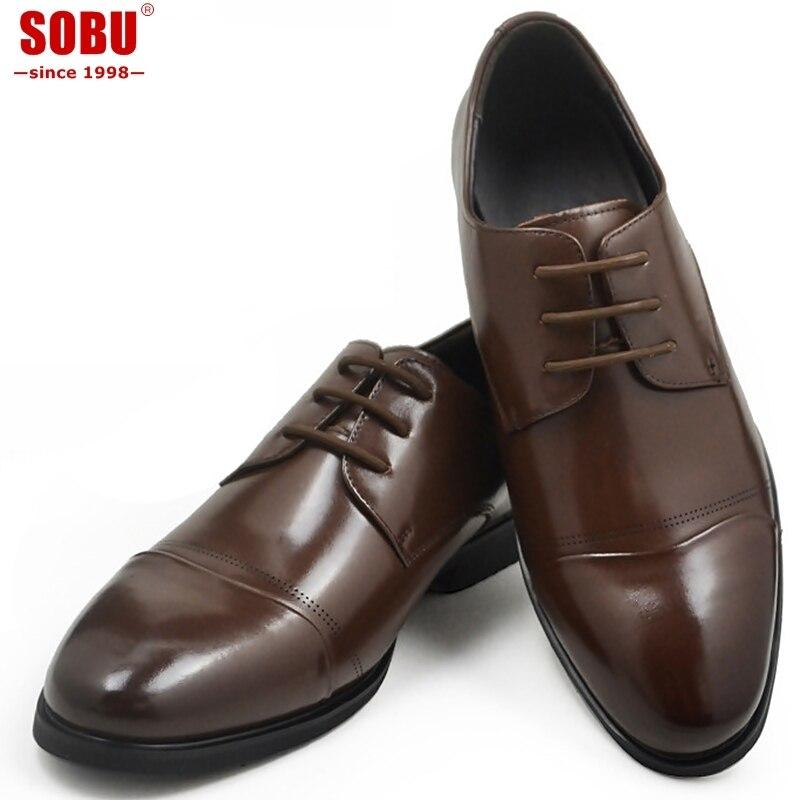 12pcs/lot No Pollution Silicone Shoelaces Elastic Leather Shoe Laces Special No Tie Shoelace For Men V005