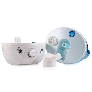 Image 5 - جهاز ترطيب الهواء 3L يعمل بالموجات فوق الصوتية جهاز تنقية الهواء من الزيوت الأساسية جهاز تنقية الهواء