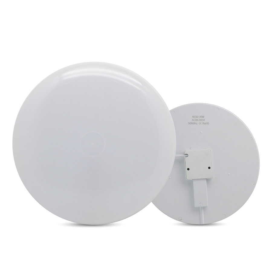 LED 9W/13W/18W/24W/36W Ceiling Lights Easy installation Energy Saving Light Indoor Corridor Light Bedroom lamp