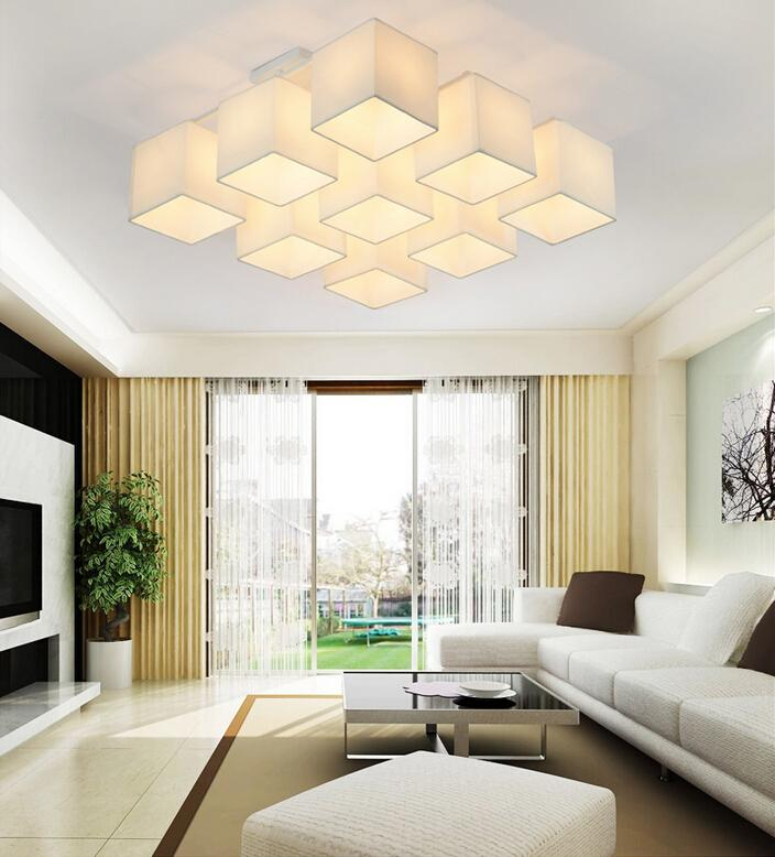 Country style multi square shade ceiling light dinner room lamp country style multi square shade ceiling light dinner room lamp sitting room house lighting different form lights in ceiling lights from lights lighting mozeypictures Choice Image