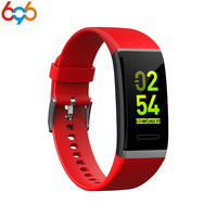 696 Bluetooth Smart Watch U8 Android Clock Electronic Smartwatch For Apple Watch Smartphone Smart Watch PK GT08 DZ09 A1 M26 T8