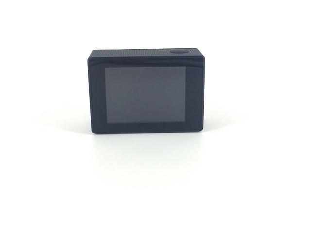 Winait HD720p waterproof digital action camera 4