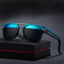 SALIHA 2019 Revamp Of Sport Men Sunglasses high definition Shockingly Colors Sun Glasses Outdoor Driving Photochromic Sunglass
