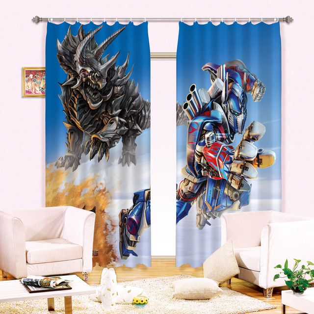 Kitchen Curtains Bumble Bee Online Buy Wholesale Transformers From China