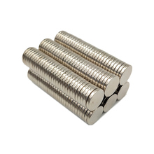 Jtengsys 200Pcs 3mm 4mm 5mm 6mm 8mm Diameter Rare Earth Neodymium Super Strong Magnets N50 Round Magnet