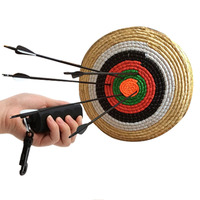 silica-gel-archery-arrow-puller-gripper-target-remover-black-red-orange-three-color-rubber-archery-and-hunting-arrow-puller