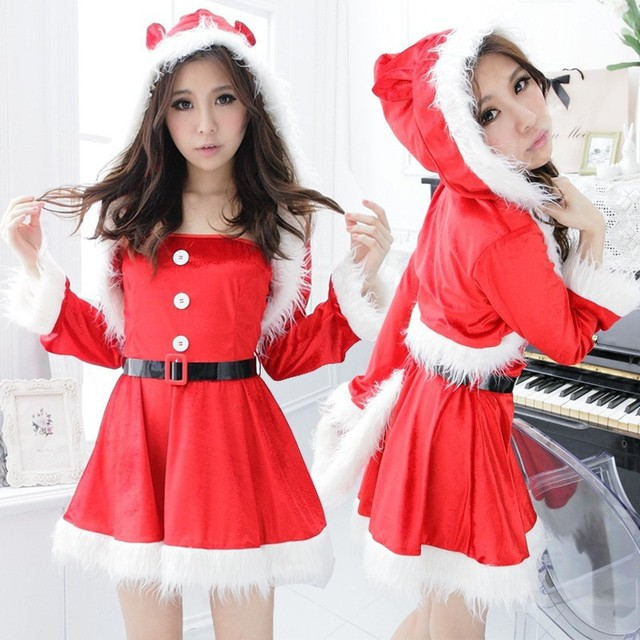 2014 homem aranha mochila neue weihnachtskleid mädchen cosplay anime ...