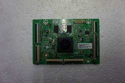 EAX64778001 EBR75545101 60 дюймов хорошие рабочие испытания
