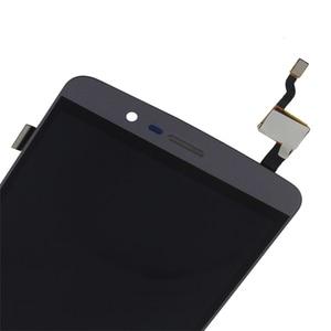 Image 4 - Elephone P8000 アンドロイド 5.1 液晶タッチスクリーンオリジナル elephone P8000 液晶 + 無料ツール