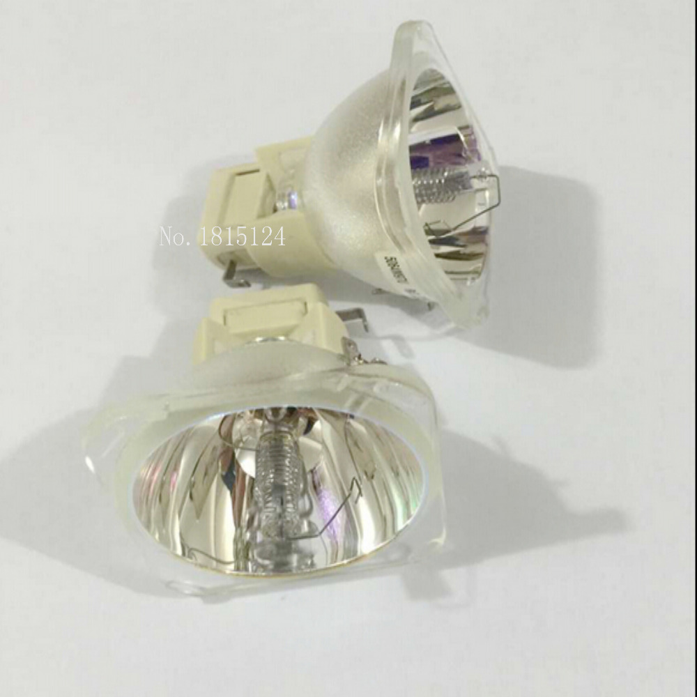 High quality Replacement Projector Lamp/Bulb TLPLV9 for TLPLV10LAMP Lamp For TDP XP1,TDP XP2 Projector