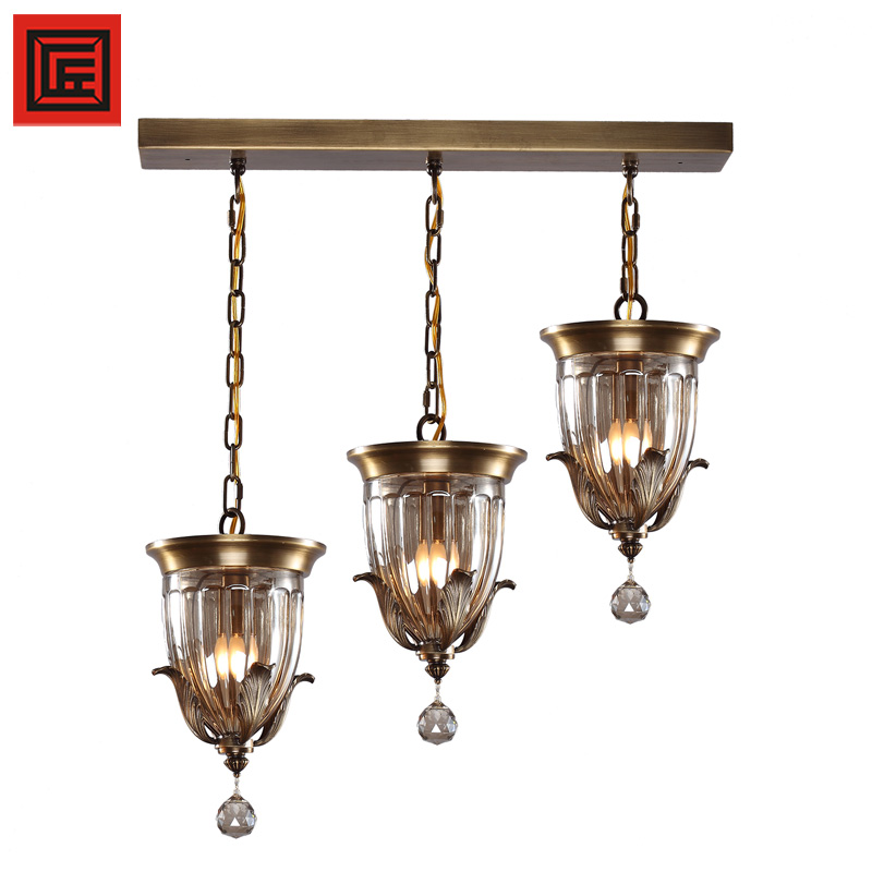 Modern Led Glass Pedant Lights For Dining Living Room Bar E14 Bulb Hanging Glass Pendant Lamp Fixtures Free Shipping carprie super drop ship new 2 x canbus error free white t10 5 smd 5050 w5w 194 16 interior led bulbs mar713