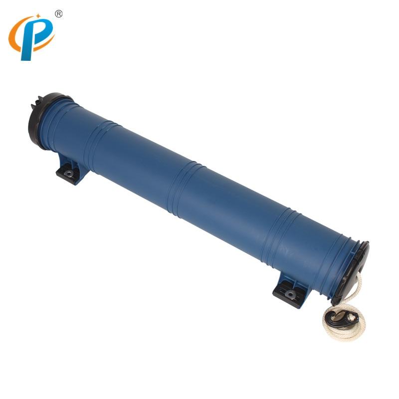 암소 헤링본 착유기 부품 용 인터 펄스 실린더-에서사료 & 물 보급품부터 홈 & 가든 의  그룹 1