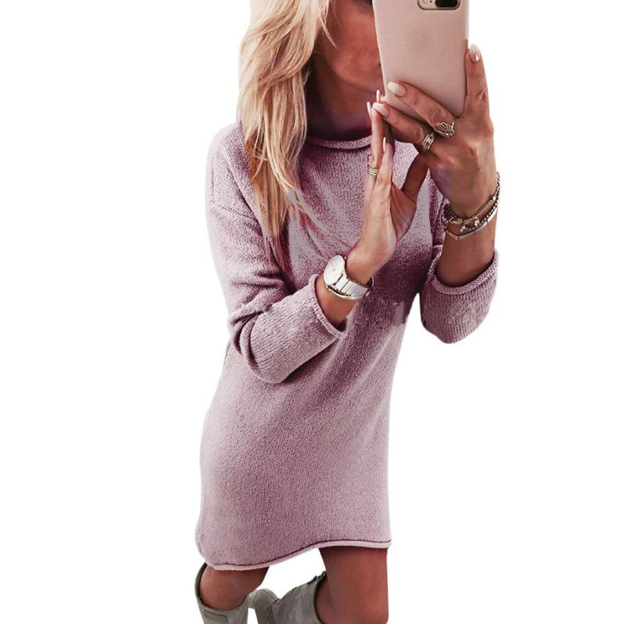 f16779deade9 Buy inner wear dress and get free shipping on AliExpress.com