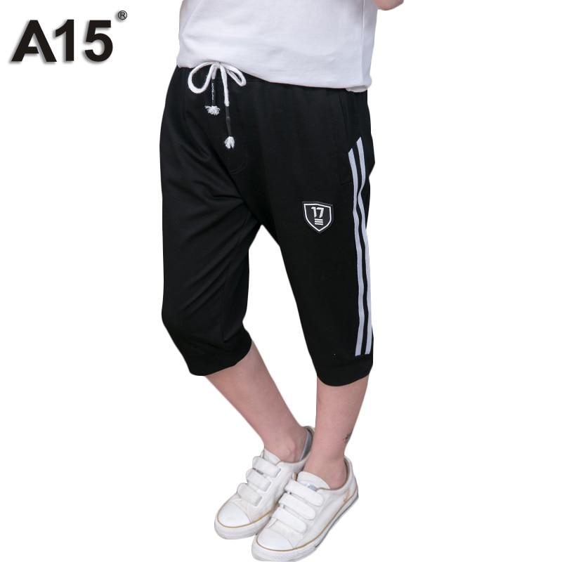 Online Buy Wholesale boys capri pants from China boys capri pants ...