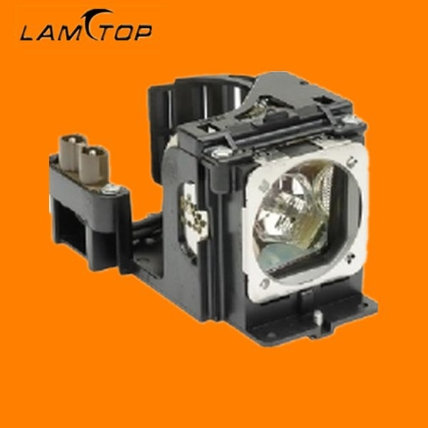Compatible Projector bulb/projector lamp with housing POA-LMP102   fit for  PLC-XE31 free shipping compatible projector bulb projector lamp with housing poa lmp63 fit for plc xu45 free shipping