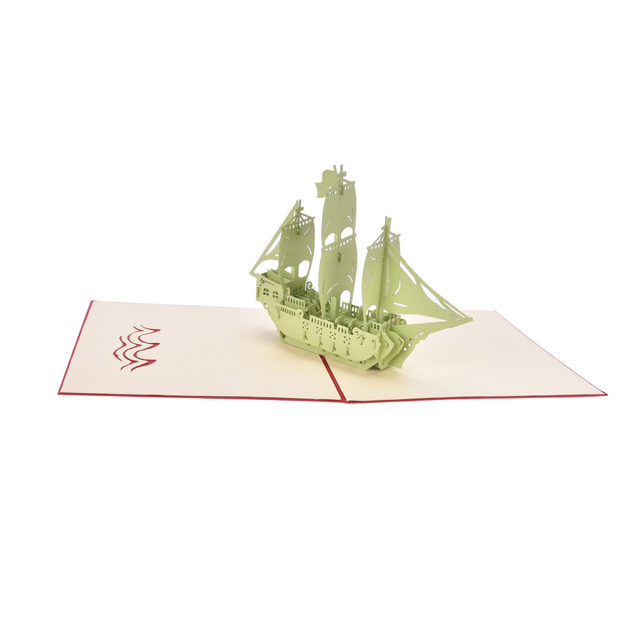 origami g harfi yap?m?