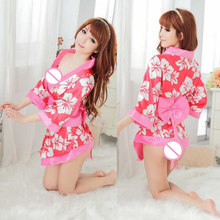 2dc45a83fdd67 معرض japanese style lingerie بسعر الجملة - اشتري قطع japanese style ...