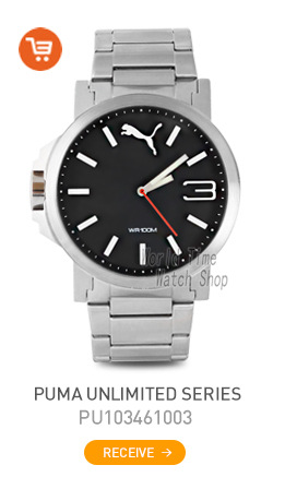 8d572f60945 Discontinued Waterproof Sports Watches sold with Clearance Price