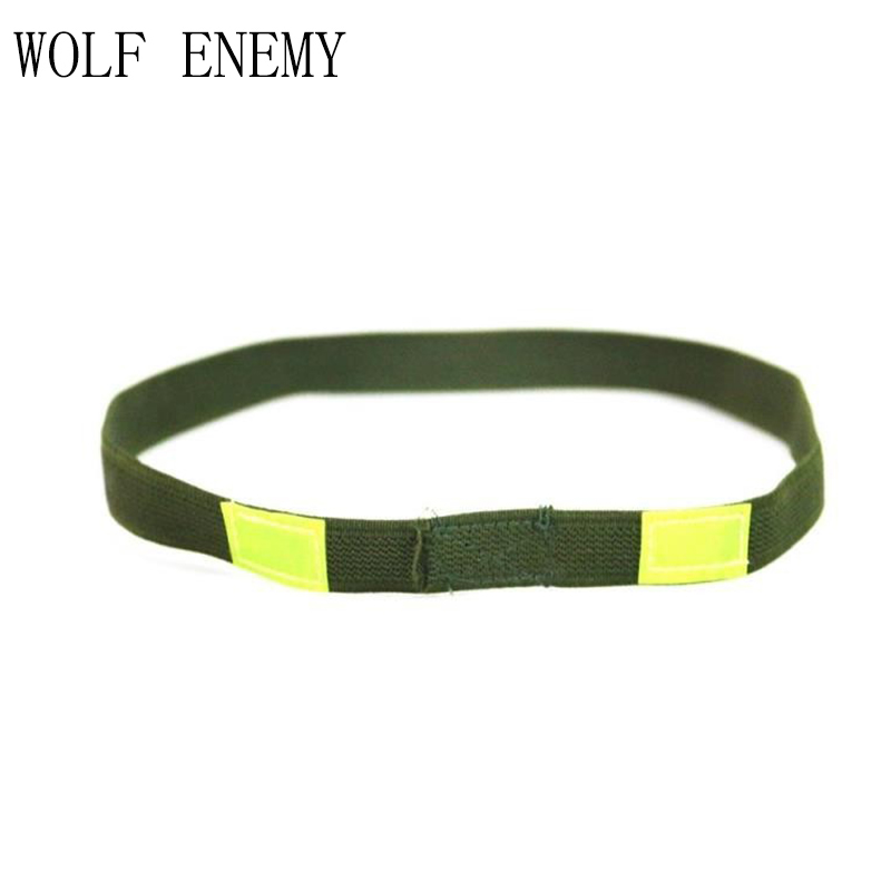 Tactical Army Military Helmet Cat Eye Belt Black and Sand Color Fit for Hunting Shooting Outdoor Sport Activities Easy Carrying