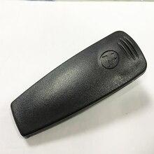 20X Belt Clip For MTP850 MTP3150 MTP3250 MTP810 9.5cm Length