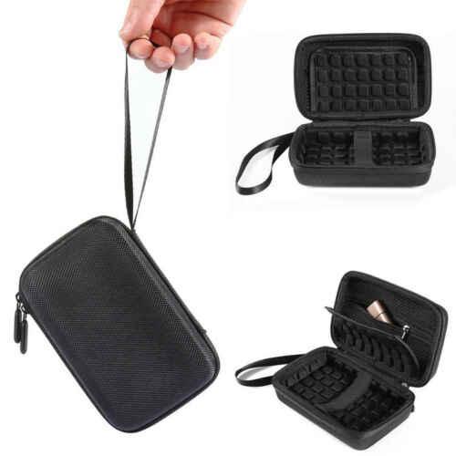 Дорожный переносной футляр для хранения Защитный чехол сумка для hp Звездочка портативный фотопринтер Polaroid мобильный принтер сумка