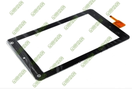 New original A11020700017_V04 tablet capacitive touch screen free shipping