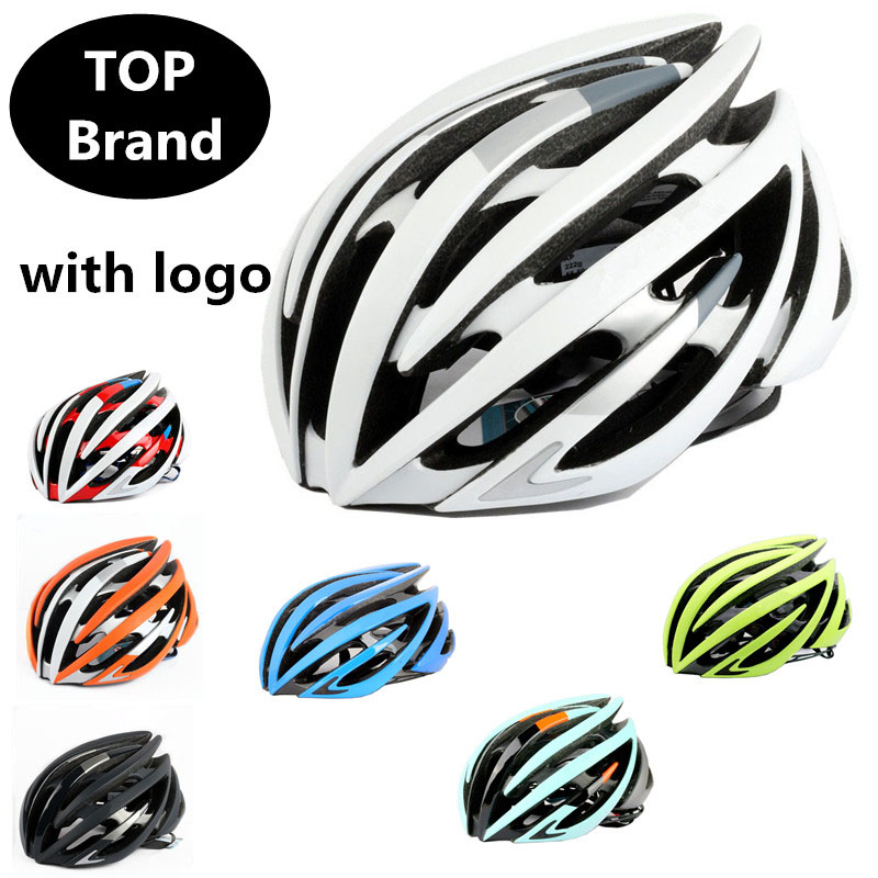 USA brand Bike helmet red road Bicycle helmet aero mtb special Cycling helmet Sport Safety cap