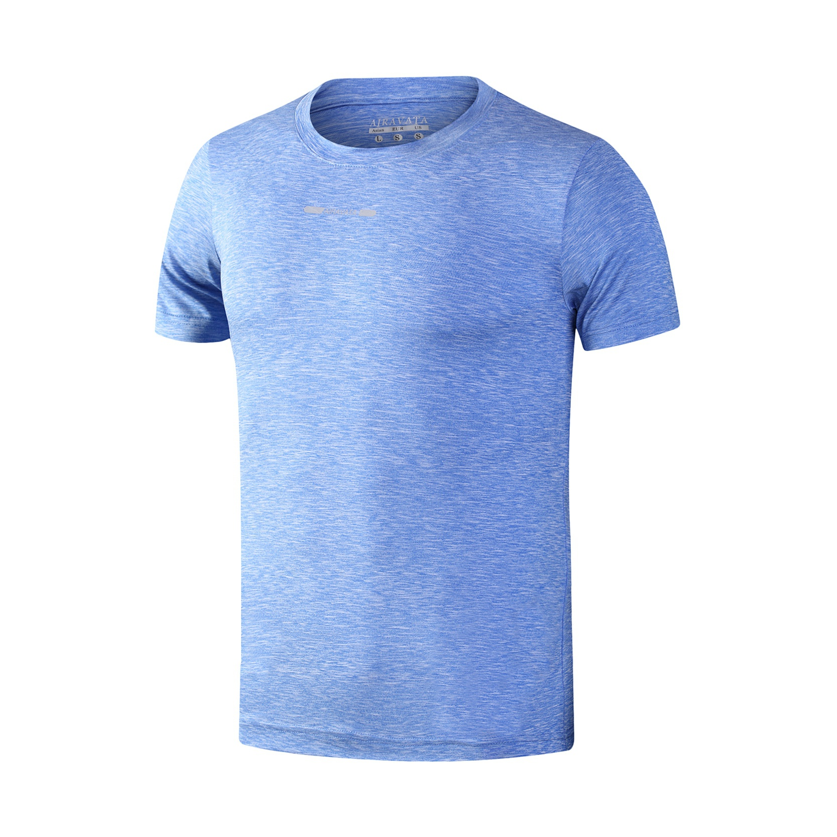 Design t shirt for cheap - 2017 New Fashion Cool Fluorescence T Shirt Men Short Sleeves O Neck Casual Solid Color Simple Design Trendy Summer T Shirt Male