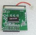 20 P LVDS 50 P TTL Адаптер Пластины V201V1-T03 A201SN02 Подключения LVDS Драйвер платы 20Pin LVDS до 50 P FFC TTL Преобразования доска LVDS TTL