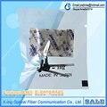 S969 Furukawa s178a Splicer Da Fusão Eletrodo Eletrodo S178 S123 S153 1 Par