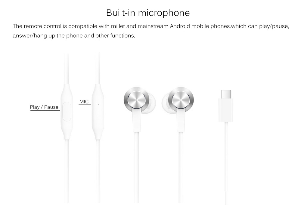 4-earphone
