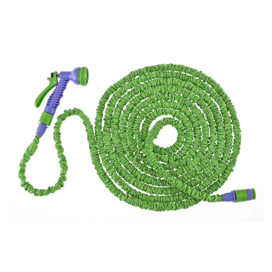 Set watering PALISAD 67547 hose watering palisad 67433