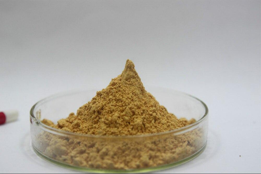 1kg/lot Grapefruit pomelo powder Instant Freeze Dried Fruit Juice Powder 1kg lot 100