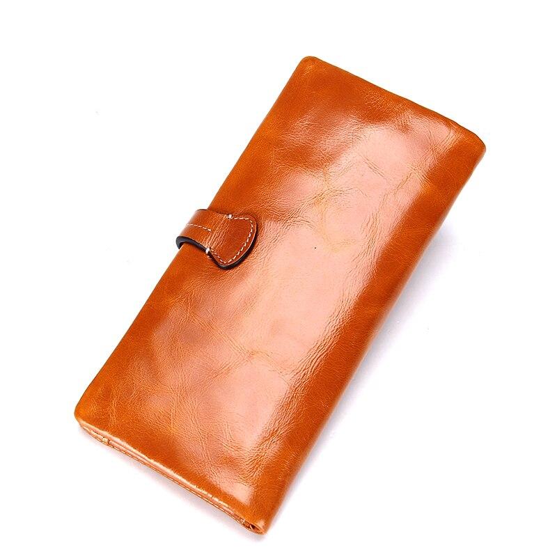 real bolsa com o titular Comprimento do Item : 9.5cm