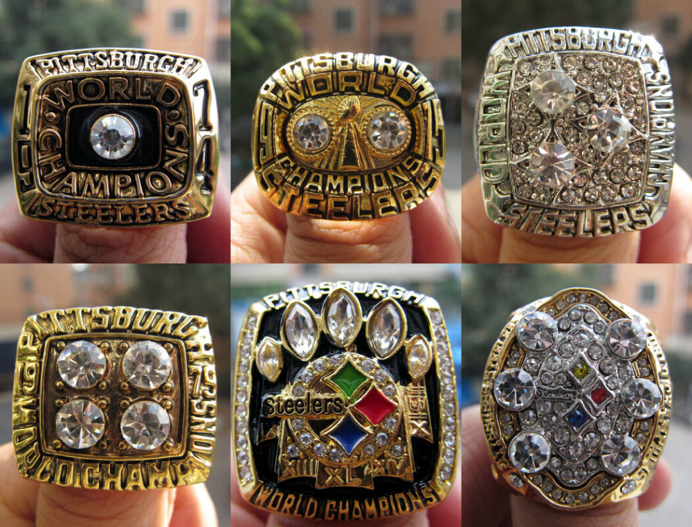 Cost Of A Real Super Bowl Ring