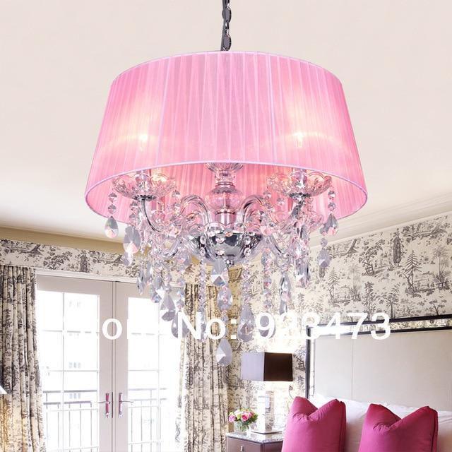 https://ae01.alicdn.com/kf/HTB1H_iaKFXXXXc.XFXXq6xXFXXX8/Groothandel-nieuwe-grote-moderne-kristallen-hanglamp-lamp-verlichting-roze-lampenkap-ontwerp-hanglamp-lamp-voor-thuis-armatuur.jpg_640x640.jpg