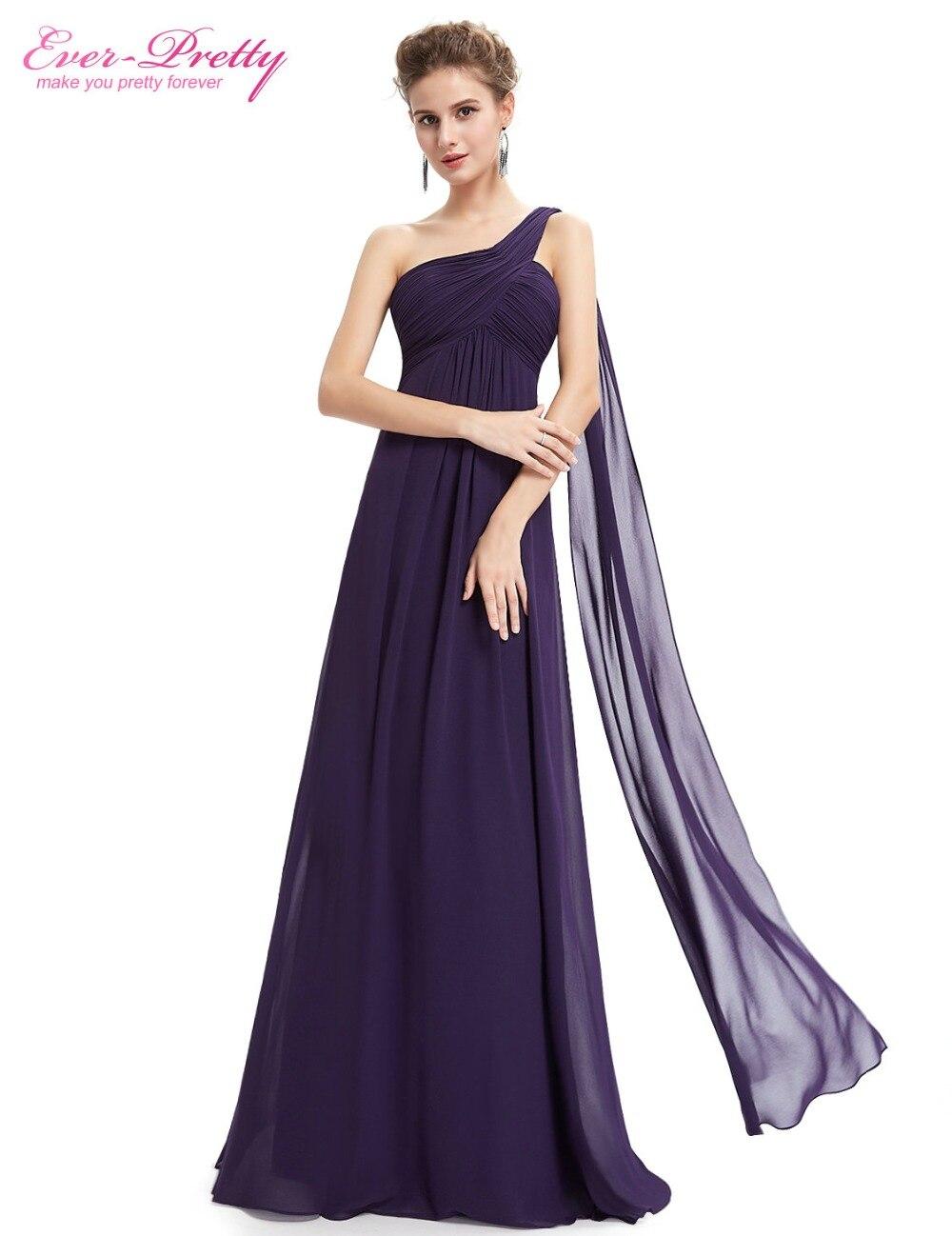 Aliexpress.com : Buy Evening Dresses Ever Pretty EP09816 One ...
