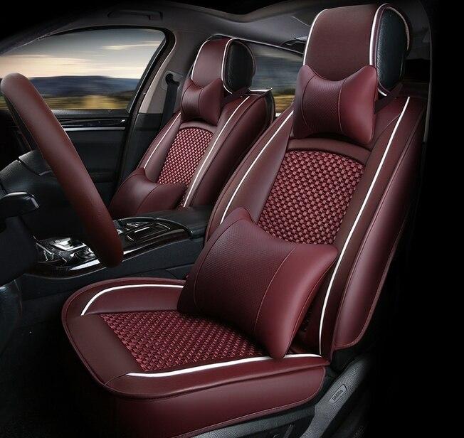 Good seat covers loofah shower mat