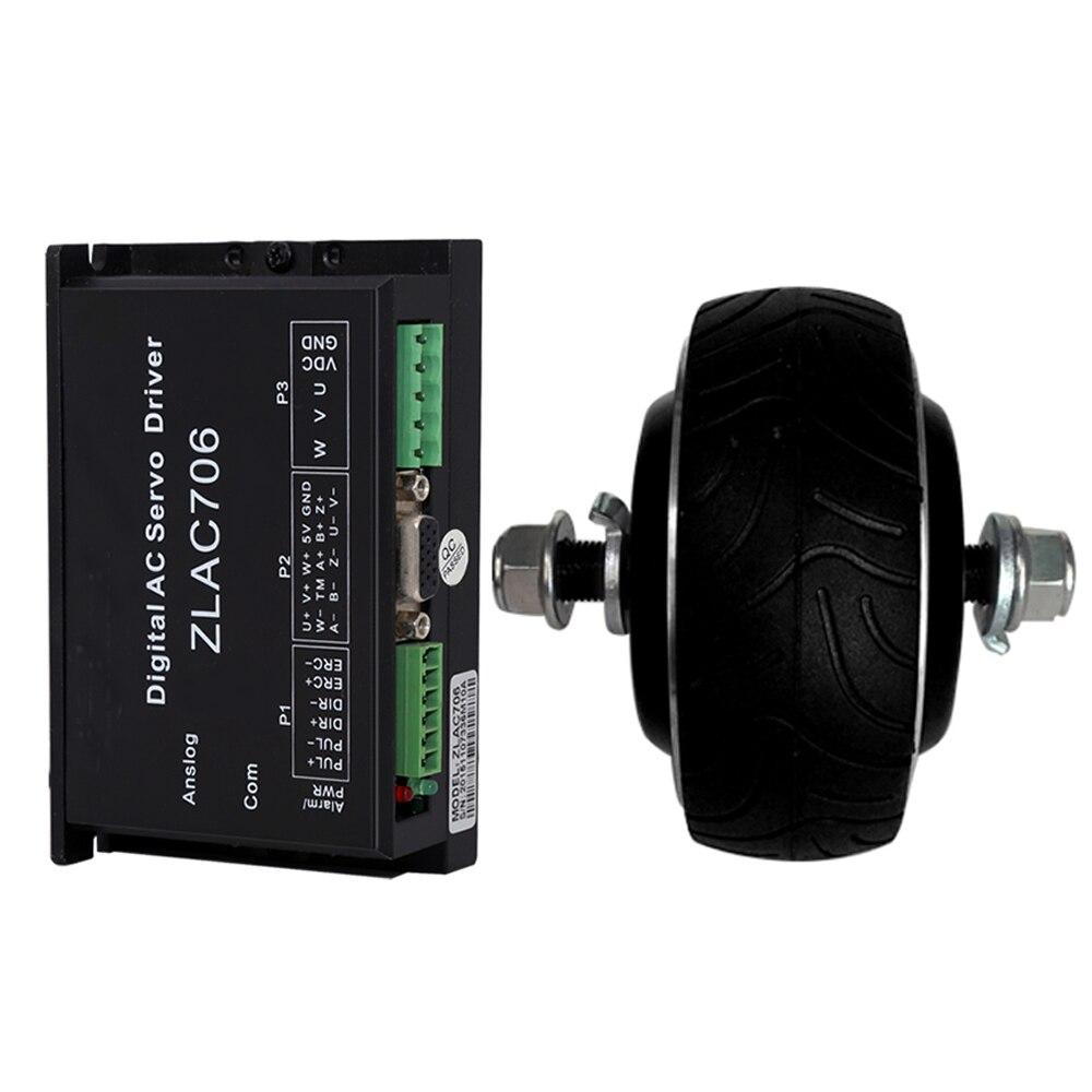 Brand New 24VDC 100 w 4