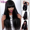 3Pcs Peruvian Straight Virgin Hair Cheap Peruvian Virgin Hair Bundle Deals Peruvian Hair Extension Puruvian Hair Bundles