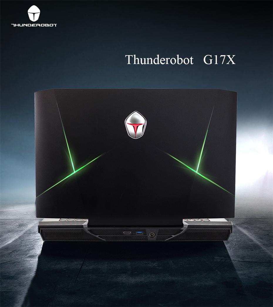 990-G17X_01