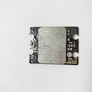 Image 5 - Orijinal Geri ve Yanal Görüş Portu devre kartı modülü/Düz Şerit Kablo DJI Mavic 2 Pro/Zoom Yedek RC yedek Parça