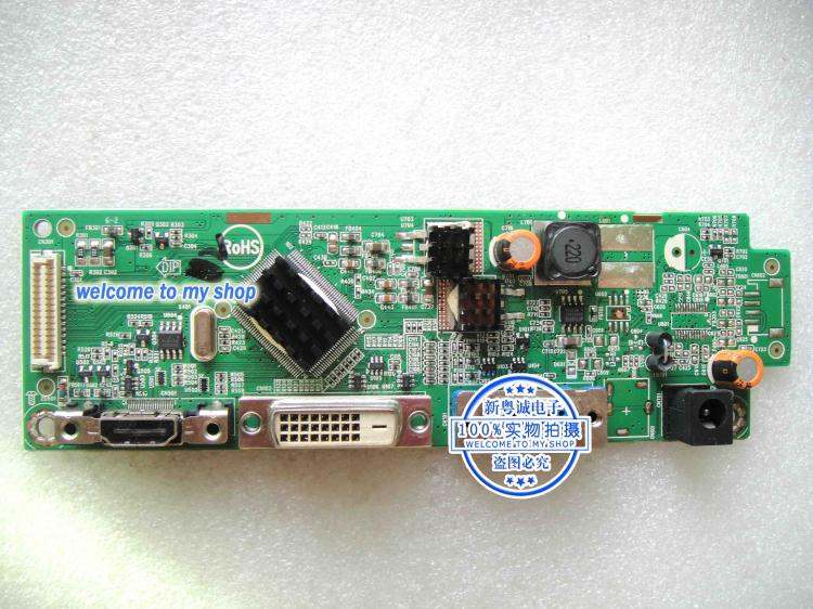 COMPAQ BD 70G MOTHERBOARD DRIVERS DOWNLOAD