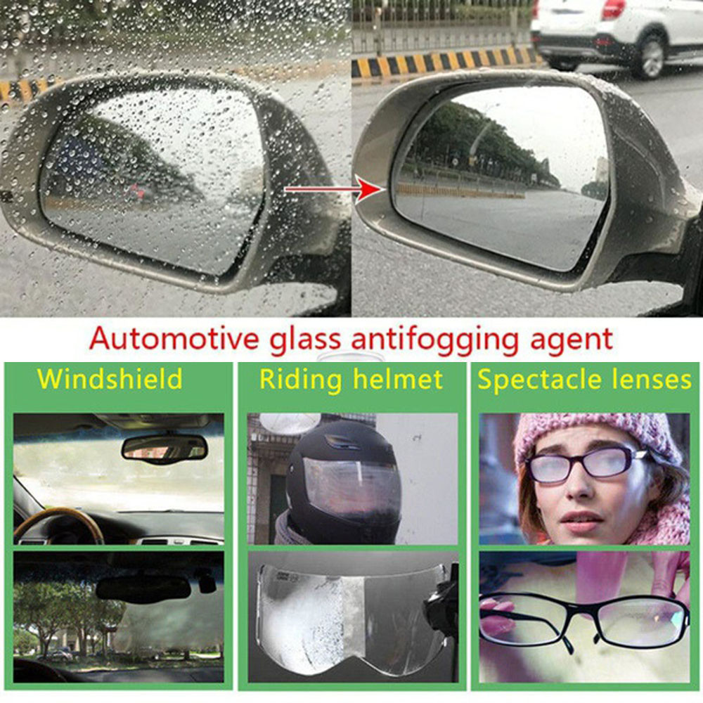 Apparel Accessories Strong-Willed Glasses Cloth Cleaning Eyeglasses Anti Fog Dust Phone Screen Cleaner Microfiber Dropshipping Durable Service