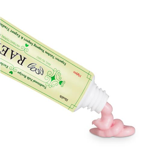 Без коробки! 1 шт. YIGANERJING 100% оригинальная мощная профессиональная мазь для лечения псориаза ингредиент для родной медицины