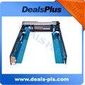 """New LFF 3.5"""" SAS SATA HDD Tray Caddy For HP Proliant G8 Gen8 DL380p DL388 DL360 ML350e ML310e SL250s 651314-001 651320-001"""